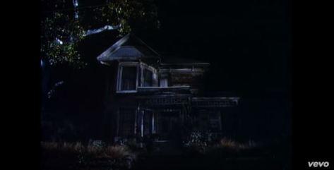 Thriller Echo Park
